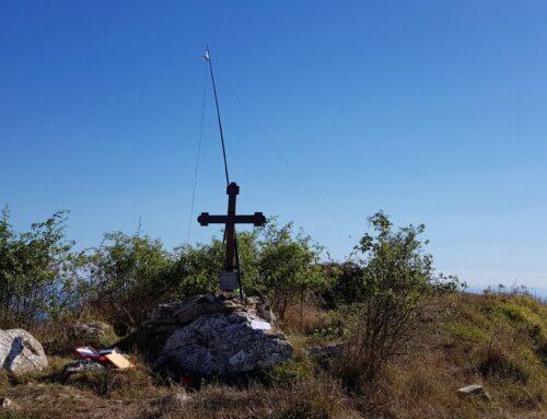 Monte Moro I/LG-311
