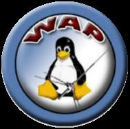 WAP-ATS